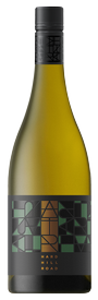 2019 Hard Hill Road Writer's Block Riesling