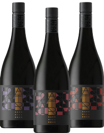 Tannat Launch Bundle