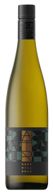 2018 Hard Hill Road Writer's Block Riesling